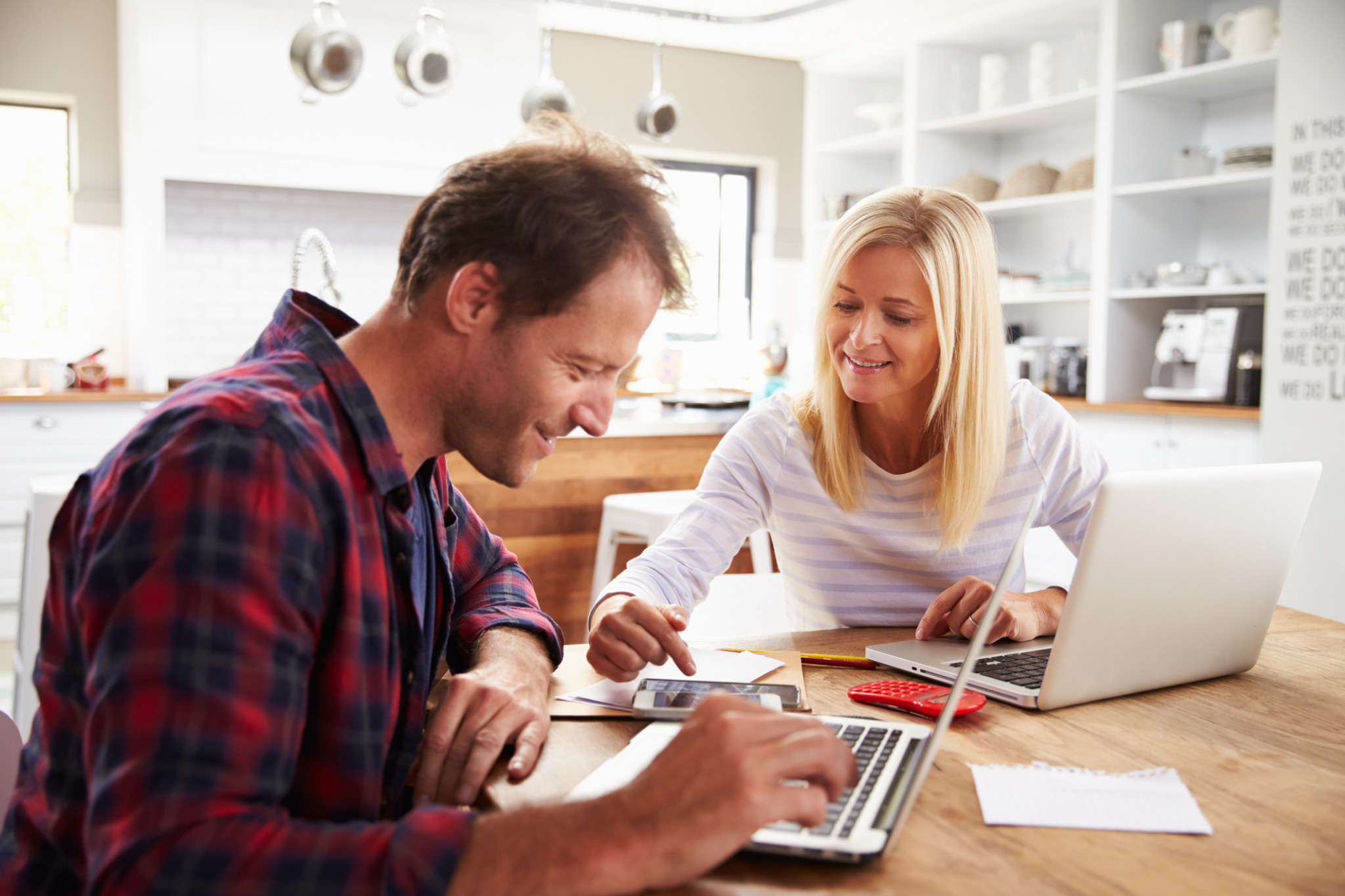 work at home insurance gaps