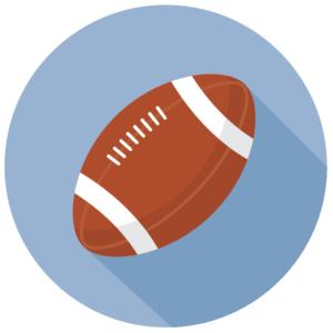 sports coach liability insurance