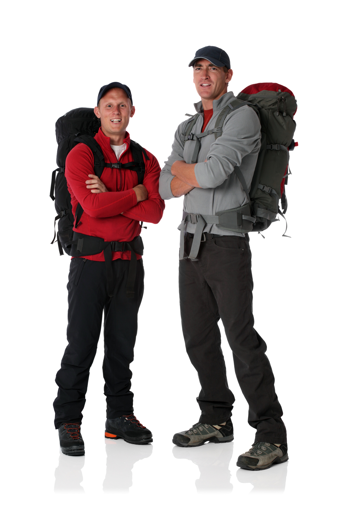 insurance for the outdoor recreation industry