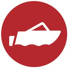 boat insurance personal watercraft insurance