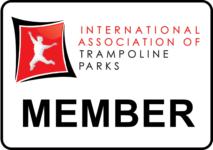 IATP Member XINSURANCE