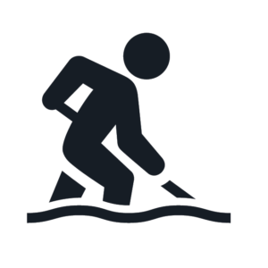 Snow Removal Insurance | Snowplow insurance
