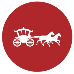 horse carriage insurance
