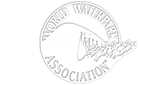 World Waterpark Association WWA