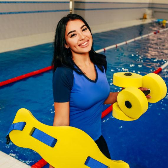 Aquatic Professionals