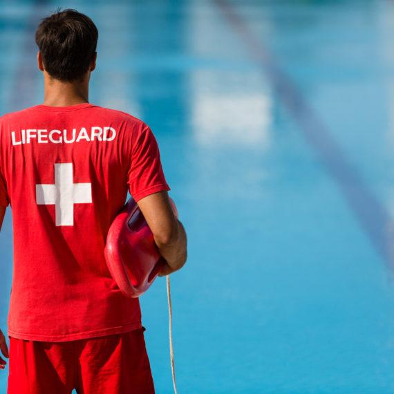 Lifeguards - XINSURANCE