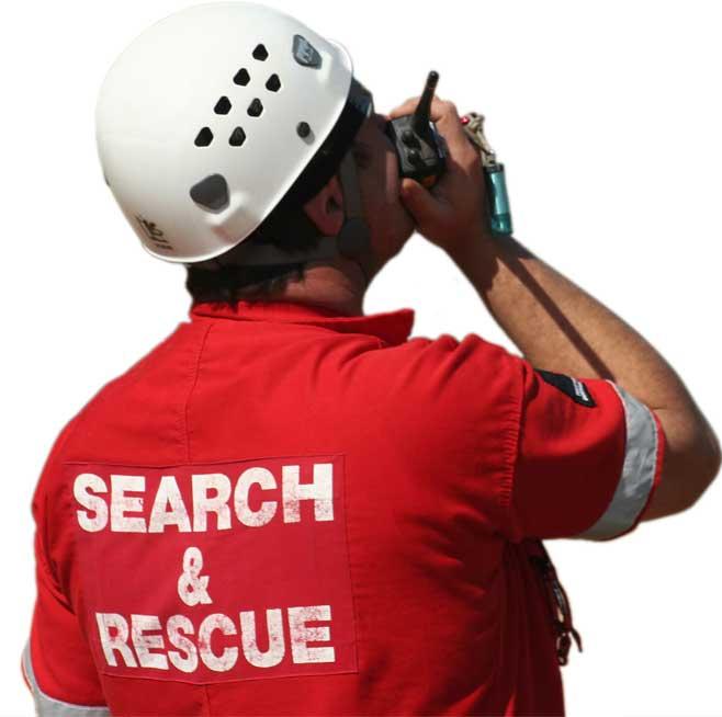 rescue_guy