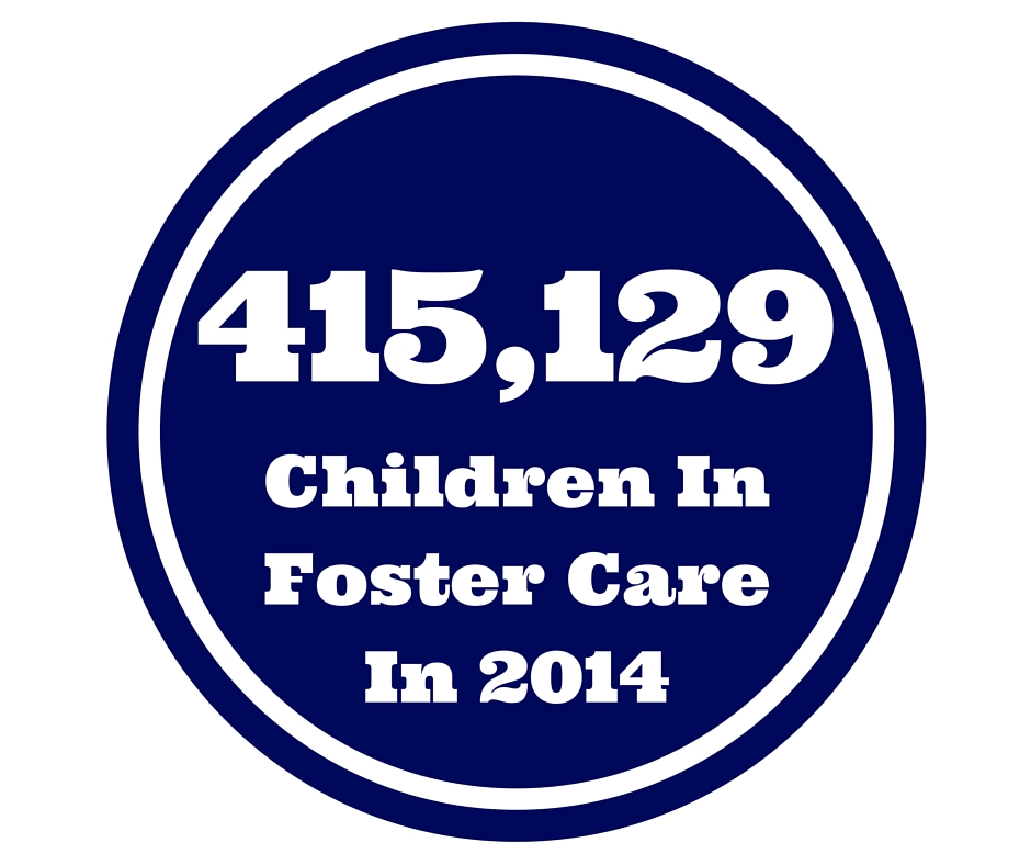 Foster Care Insurance