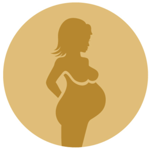 midwife insurance