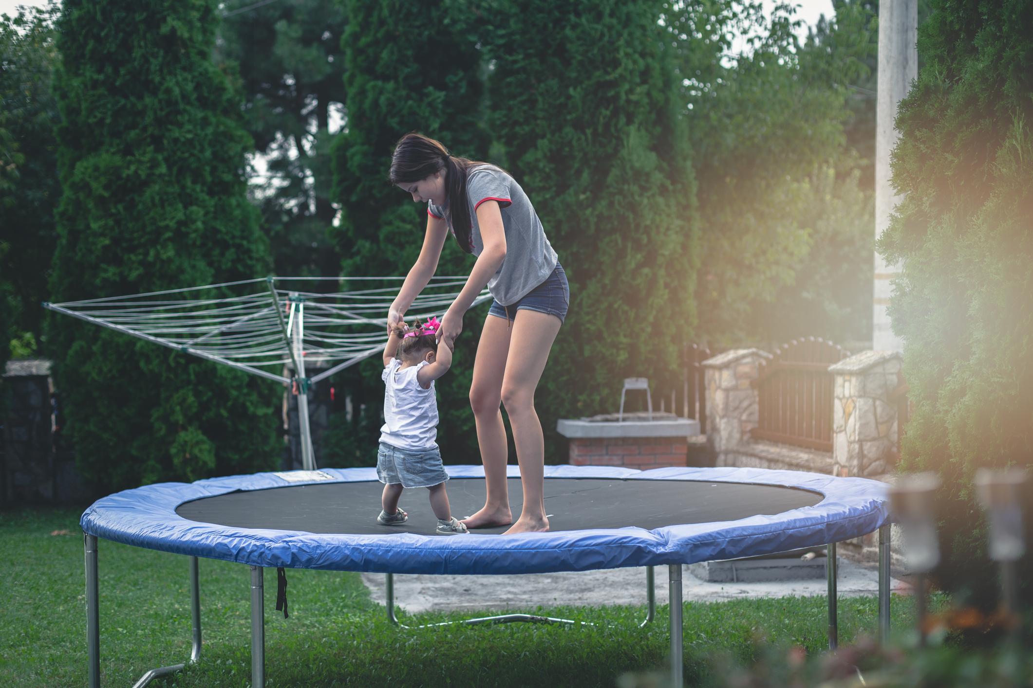 homeowners gap insurance