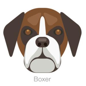 guard dog liability