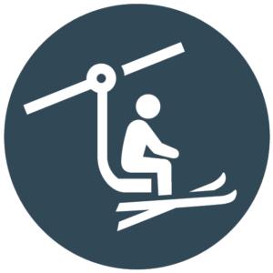 Ski Insurance | Ski Resort Insurance