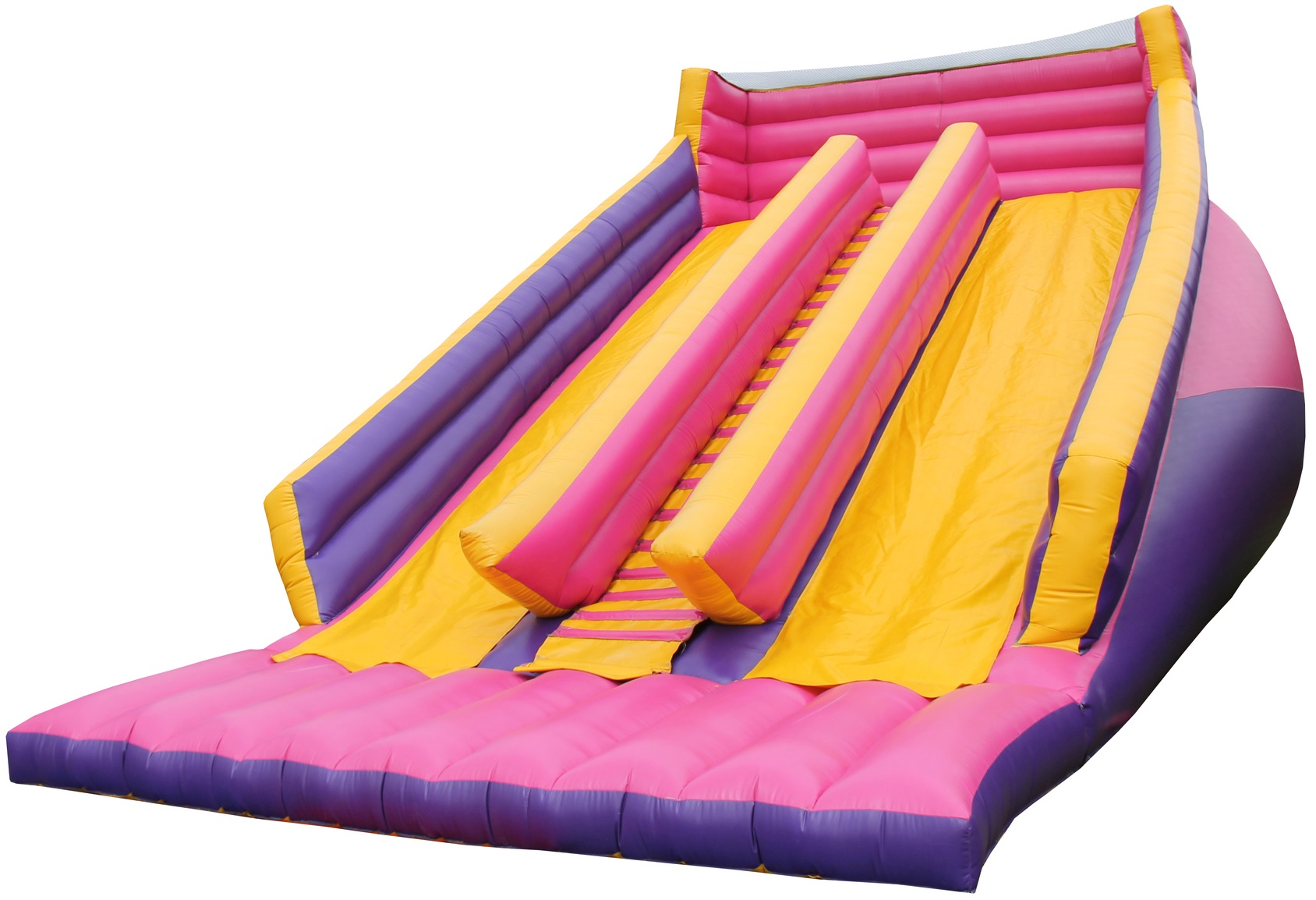 Inflatables insurance bounce house insurance