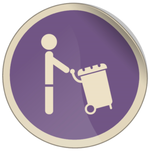 Insurance for Waste Haulers and Trash Collection