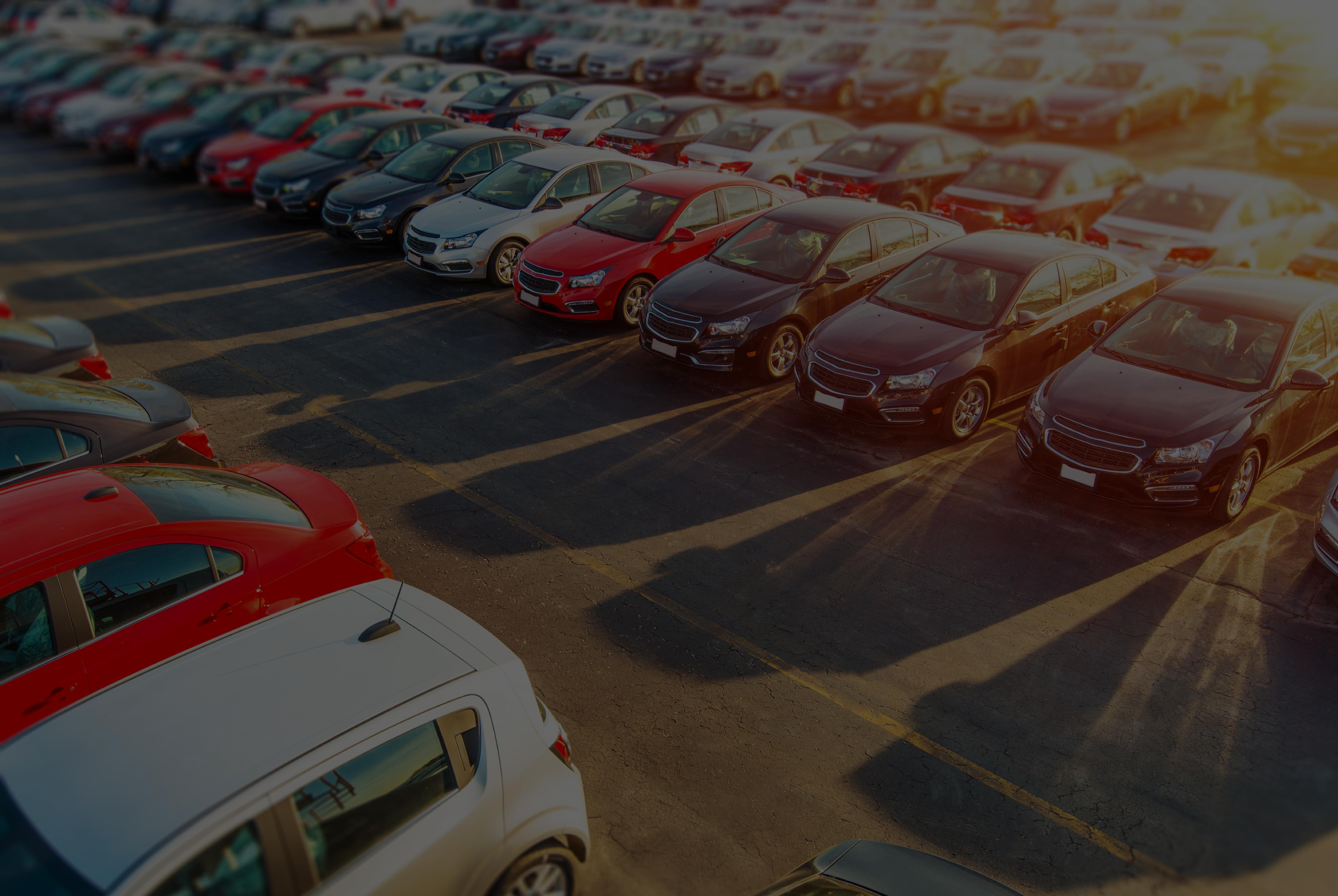 insurance for car dealerships