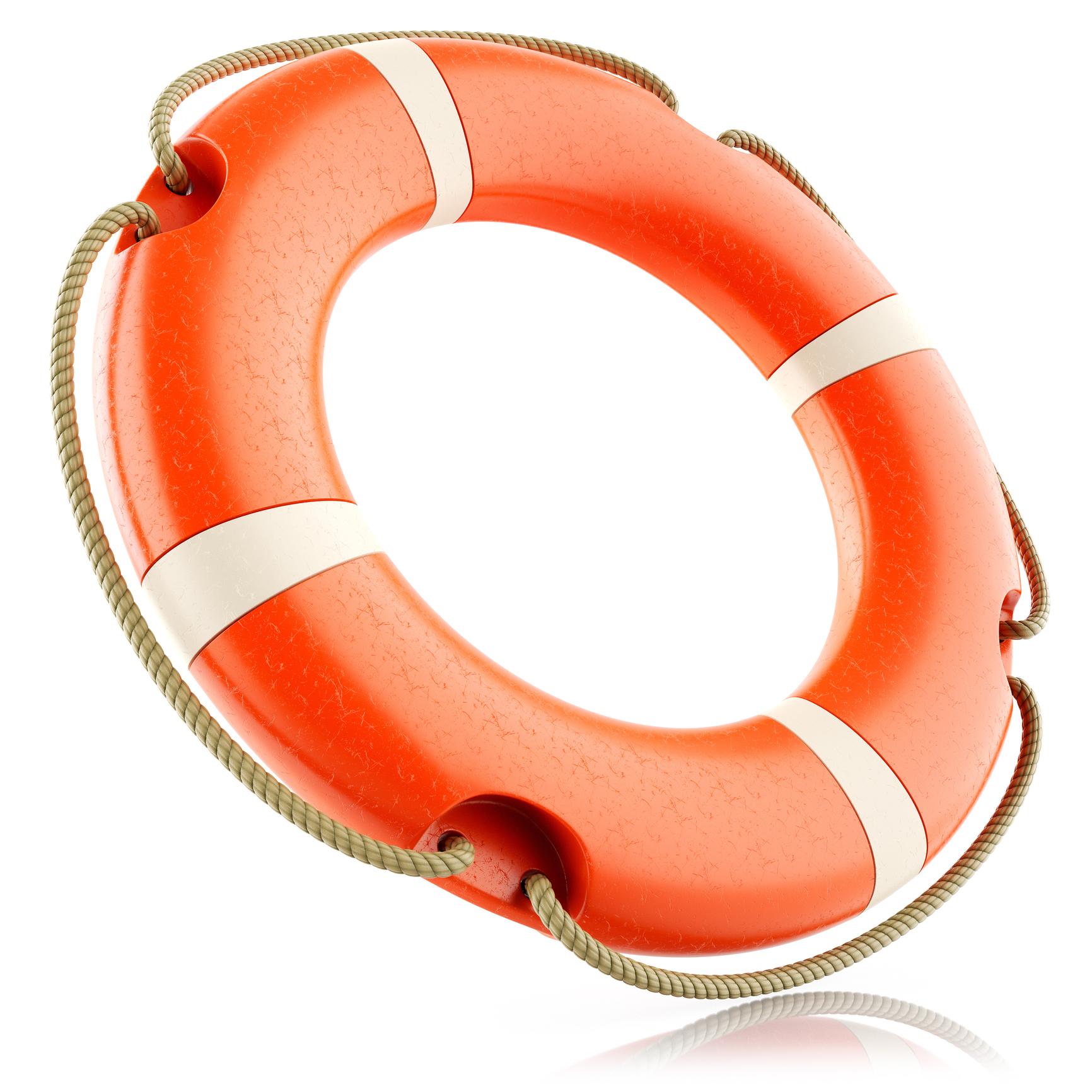 Insurance for Aquatic Professionals