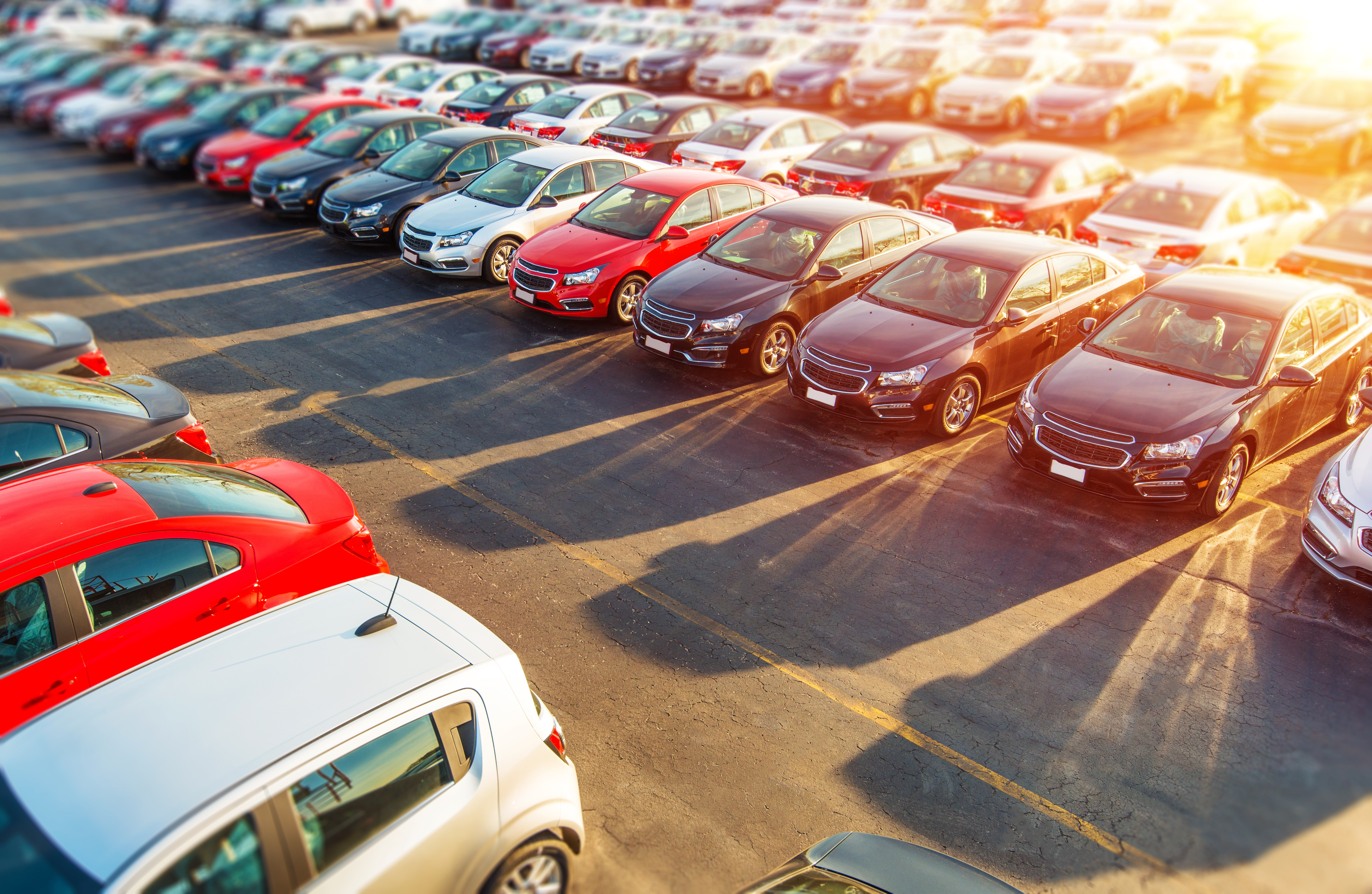 insurance for car dealerships