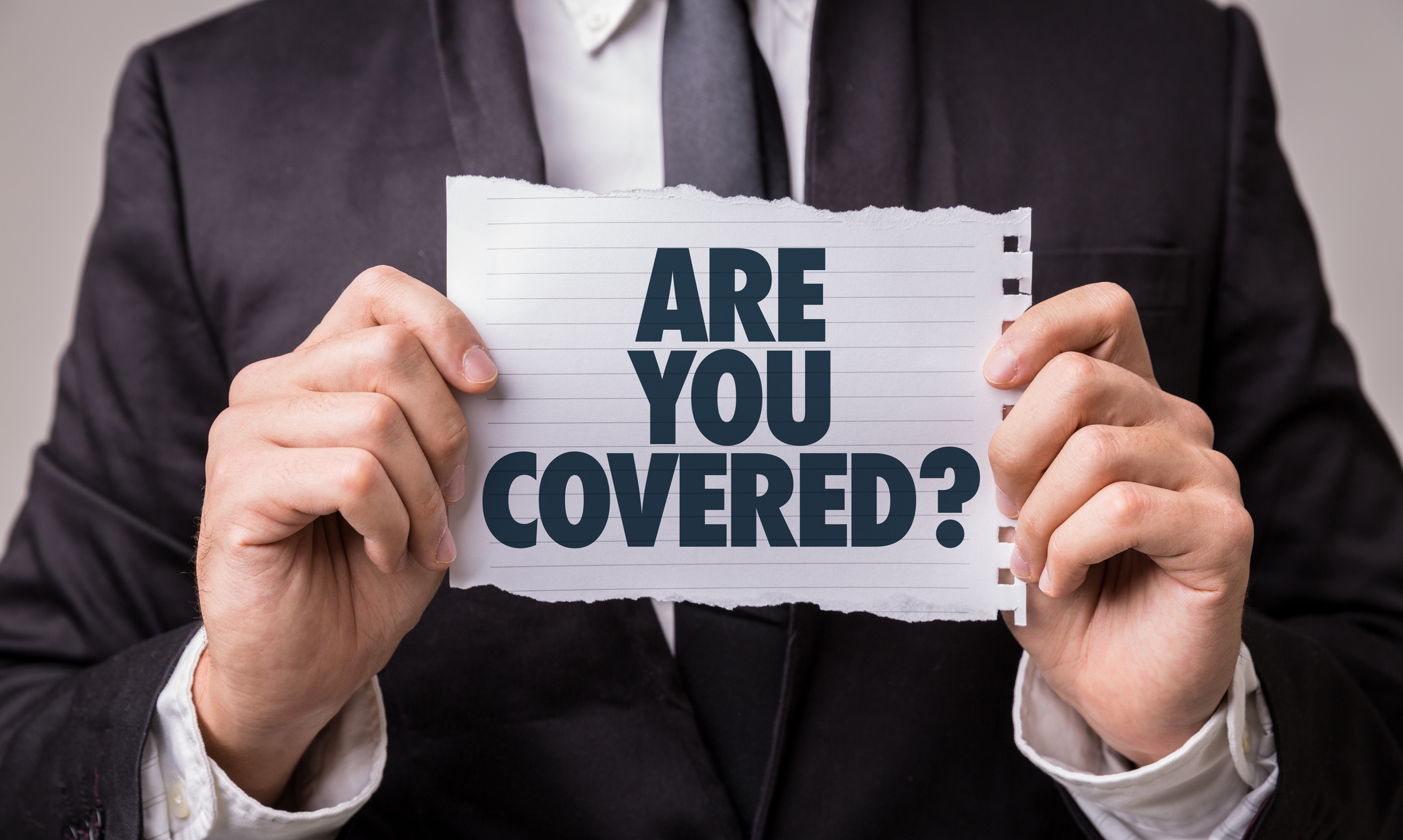 Fake Insurance homeowners insurance
