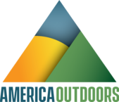 America Outdoors xinsurance member