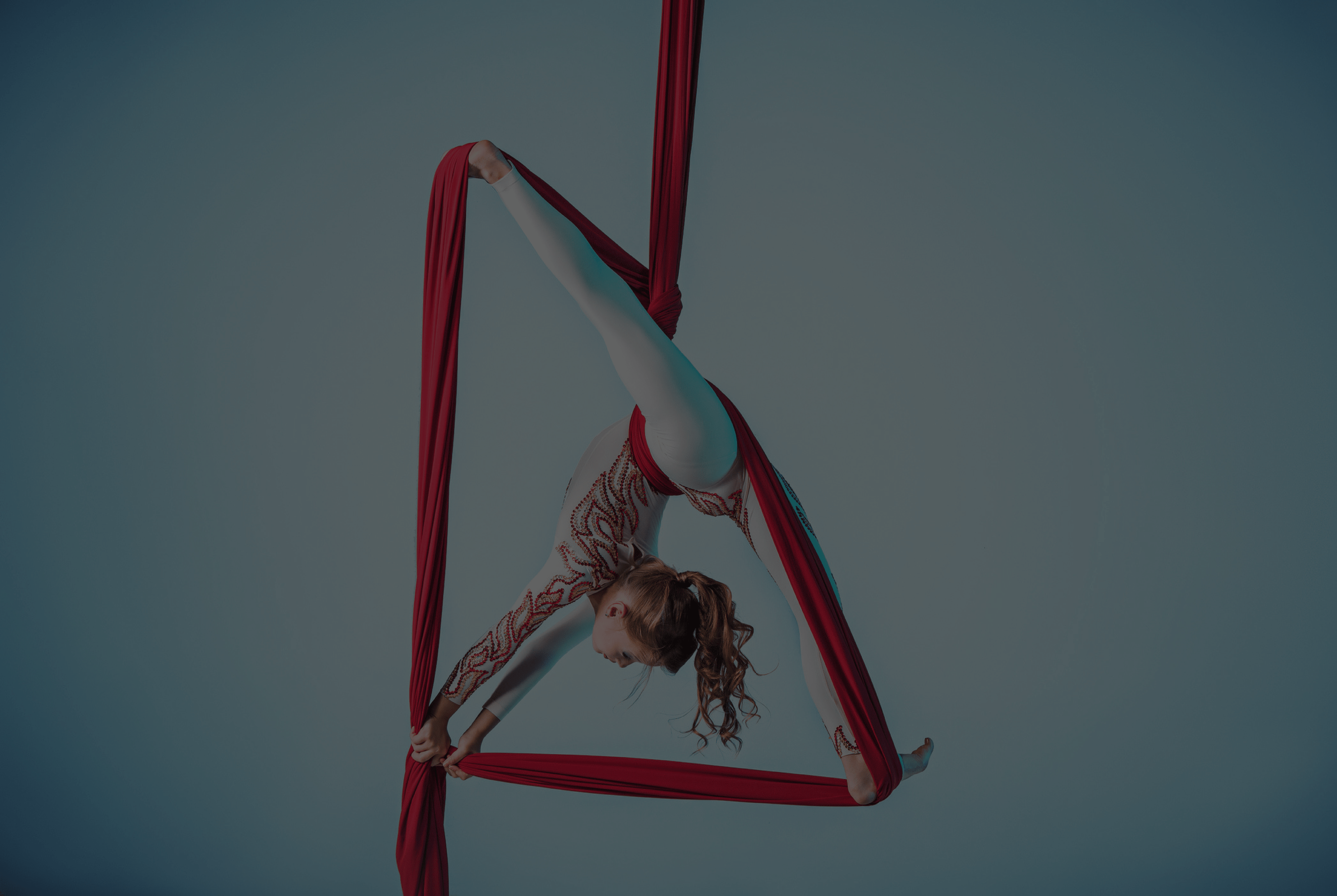 aerial arts insurance coverage
