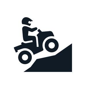 ATV Rental Insurance