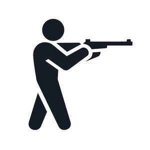 shooting range liability insurance