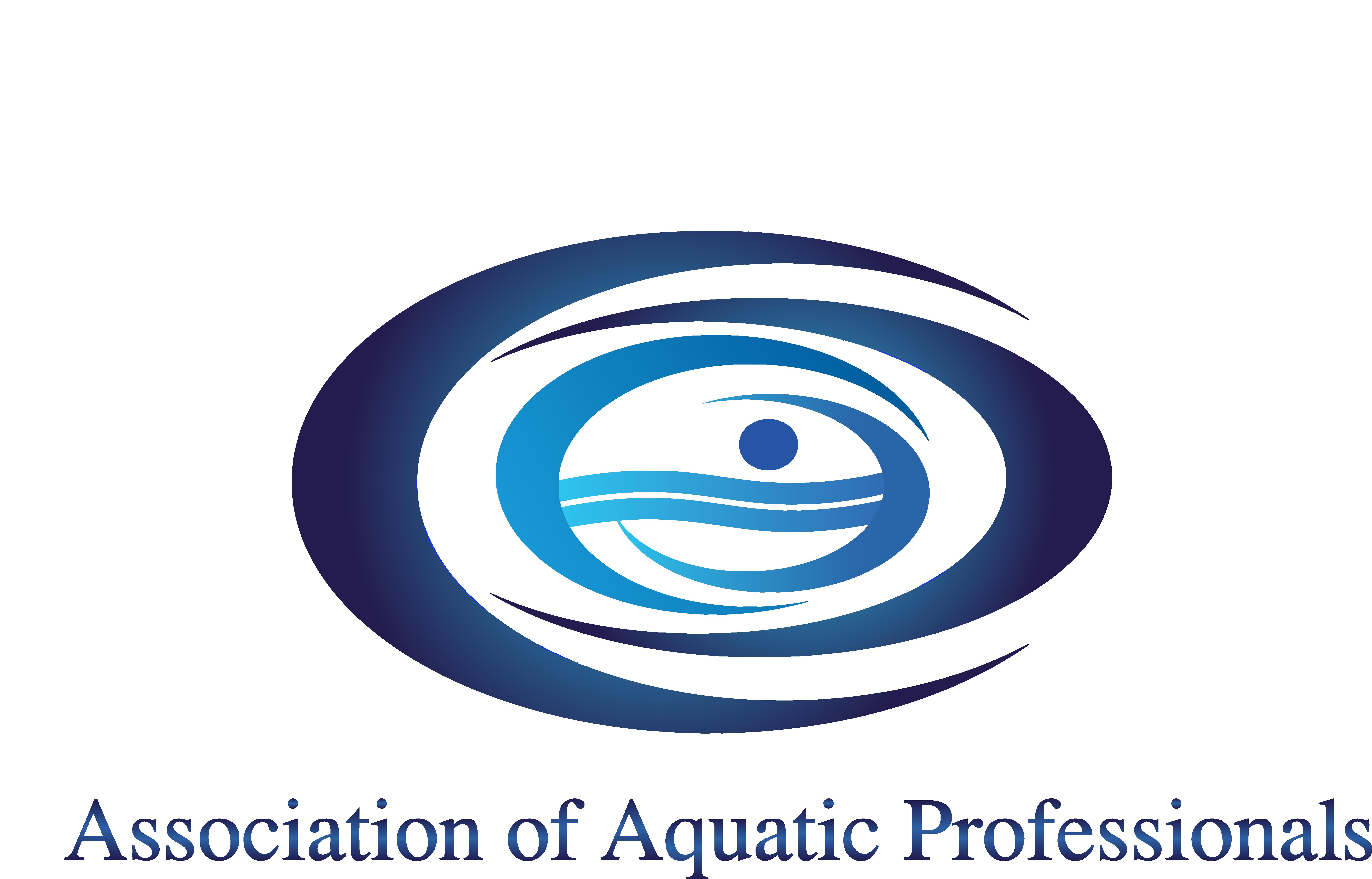 association of aquatic professionals
