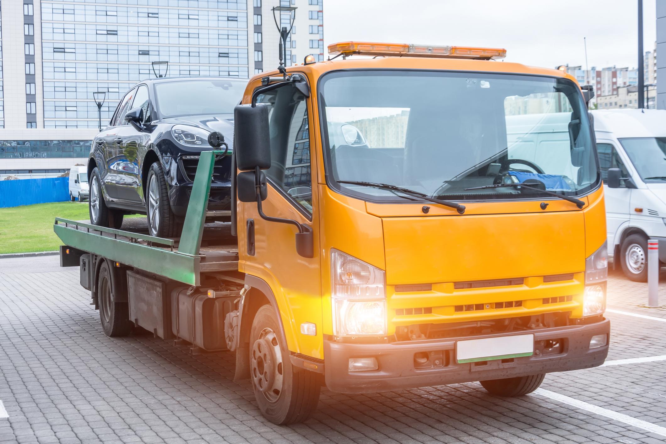 Transporter Plates Insurance